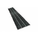"Ecoglo Non-Slip Non Photoluminescent Surface Applied 1.5"" Black"