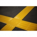 """ACCESS TILE WAYFINDING BARS - CAST IN PLACE 10 TILES/BOX 12"""" X 12"""""""