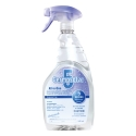 Germosolve5 Disinfectant Cleaner No Scent 946ml Spray Bottle 12/cs