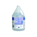 Germosolve5 Disinfectant Cleaner No Scent 3.78L Jug 4/cs