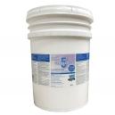 Germosolve5 Disinfectant Cleaner No Scent 20L Pail