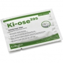 """Ki-Ose 395 Surface Disinfectant Wipes, 5.9"""" x 7.8"""", Single Pack 1 Wipe/Pack, 1000 Packs/Case, $0.16each  - Sold in Pkg Qty 1000"""