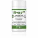"Ki-Ose 395 Surface Disinfectant Wipes, 5.9"" x 7.8"", 300 Wipes/Canister, 6 Canisters/Case, $18.50/tub - Sold in Pkg Qty 6"