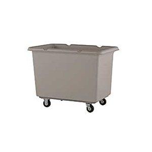 Carts - Starcart HD 12 Cu Ft -800 lbs Grey