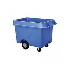 Next Generation Carts 24 Cu Ft - Blue