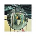 """Security Mirror - 30"""" Exterior Convex Acrylic"""