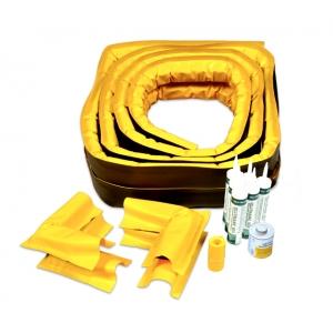 Ultra-Berm Builder, Additional Corner, 2 Pack