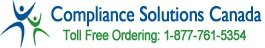 Compliance Solutions Canada Inc.